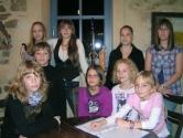 Kinderschreibwerkstatt02