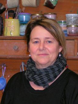 Kornelia Junghanns