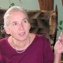Karin Körner