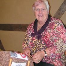 Anne Böhme