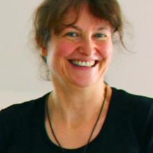 Irene Weßling