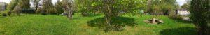 Gartenträume – Gartenführungen @ Refugium Ehrenberg